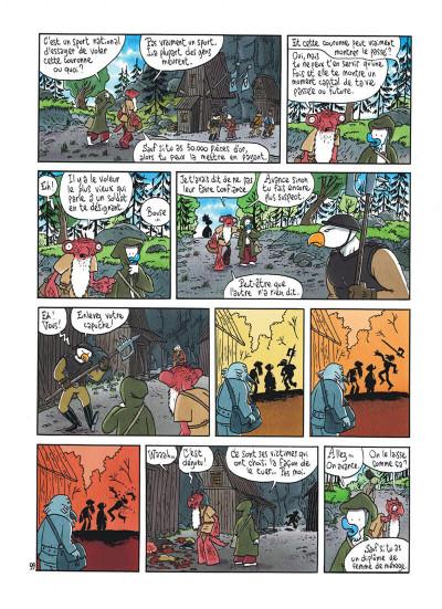 Page 9 Ralph Azham tome 3