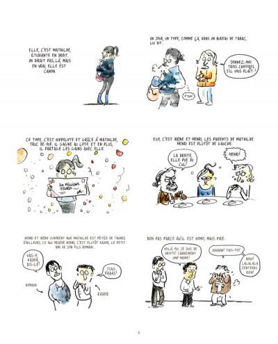 Page 1 les autres gens tome 2