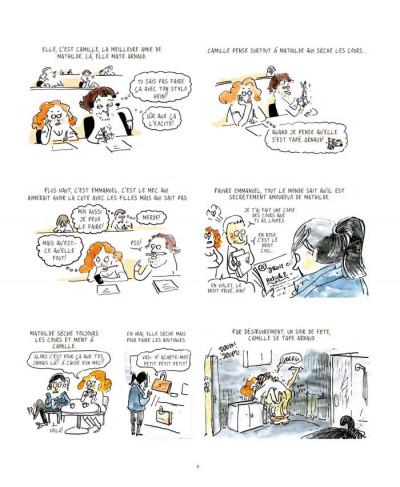 Page 2 les autres gens tome 2