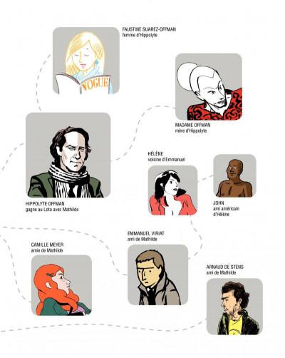 Page 5 les autres gens tome 2