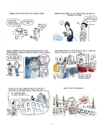 Page 3 les autres gens tome 3