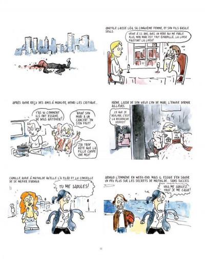 Page 4 les autres gens tome 3