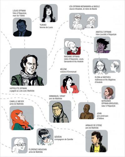 Page 5 les autres gens tome 5