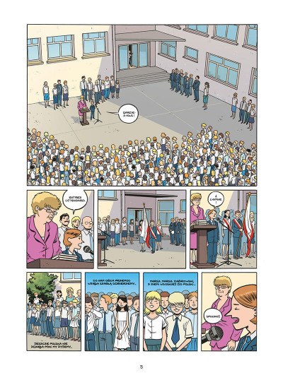 Page 2 Marzi tome 7