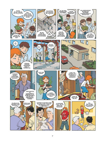 Page 6 Marzi tome 7