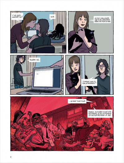 Page 6 les guerres silencieuses