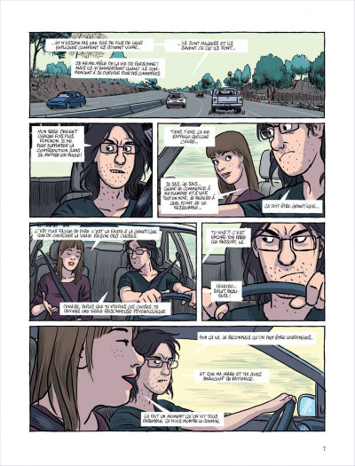 Page 7 les guerres silencieuses