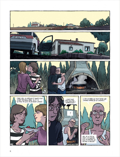 Page 8 les guerres silencieuses