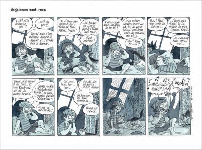 Page 9 L'atelier mastodonte tome 1