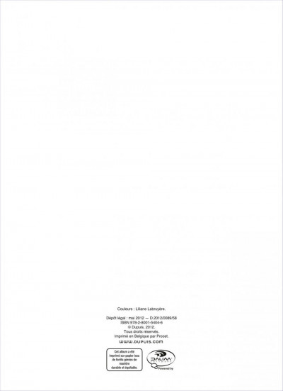 Page 1 les psy - la compil tome 2 - une compil qui a du chien