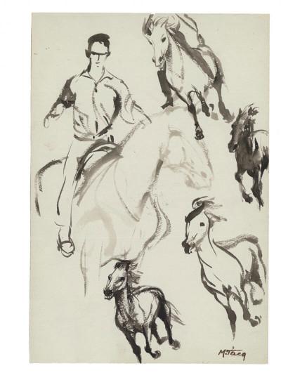 Page 7 la patrouille des castors ; INTEGRALE VOL.3 ; 1960-1963