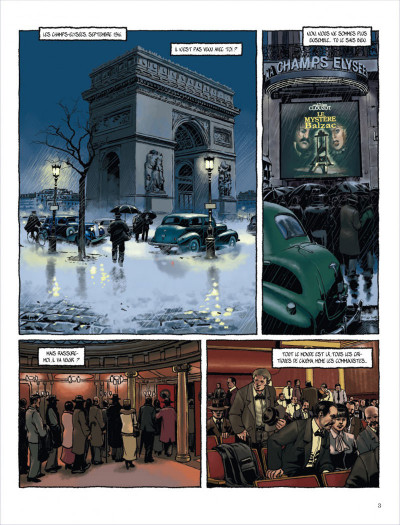 Page 3 abymes tome 2