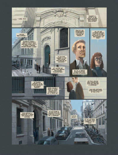 Page 5 abymes tome 3