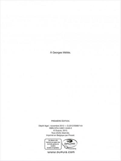 Page 1 Petit Poilu T.12 - la planète Coif'tif