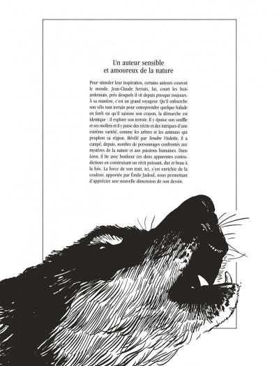 Page 5 lova ; integrale (ned)