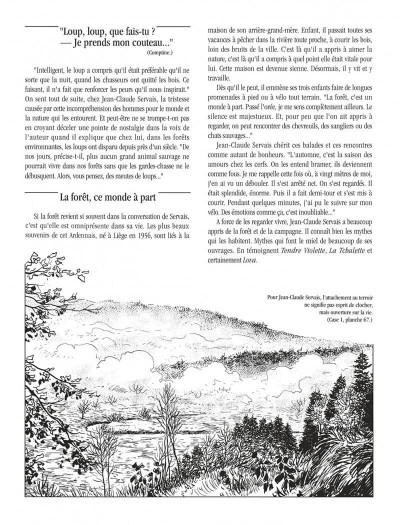 Page 7 lova ; integrale (ned)