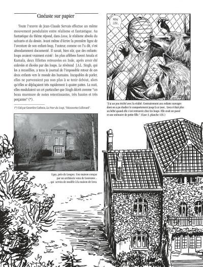 Page 8 lova ; integrale (ned)
