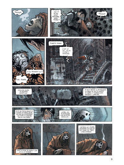 Page 0 Orbital tome 6