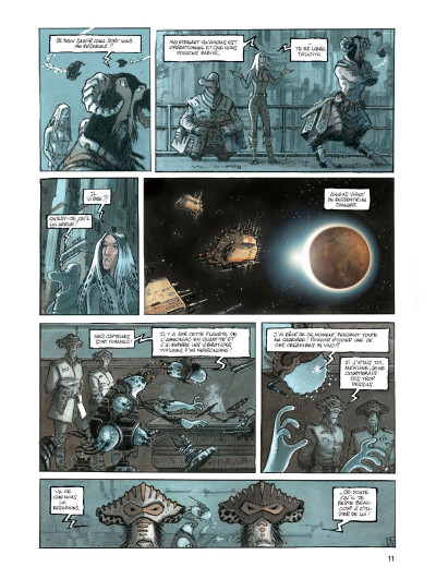 Page 2 Orbital tome 6