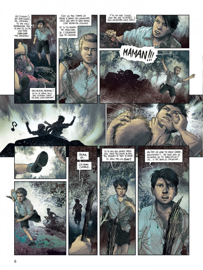 Page 6 Wotan intégrale