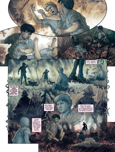 Page 7 Wotan intégrale