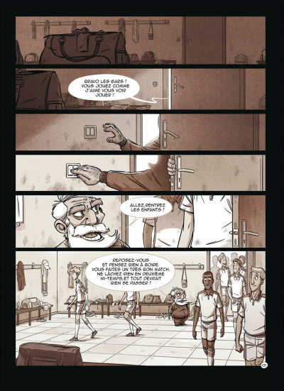 Page 4 Louca tome 2
