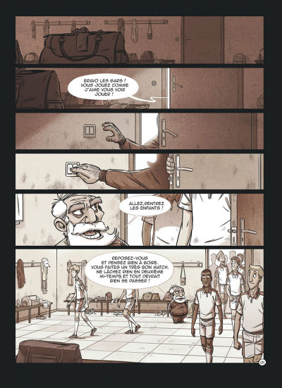 Page 5 Louca tome 2