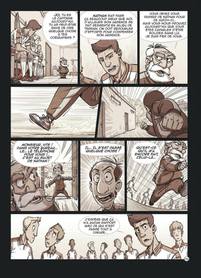 Page 6 Louca tome 2