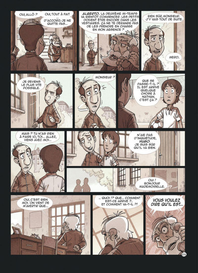 Page 7 Louca tome 2