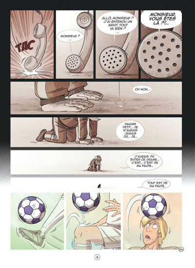 Page 8 Louca tome 2