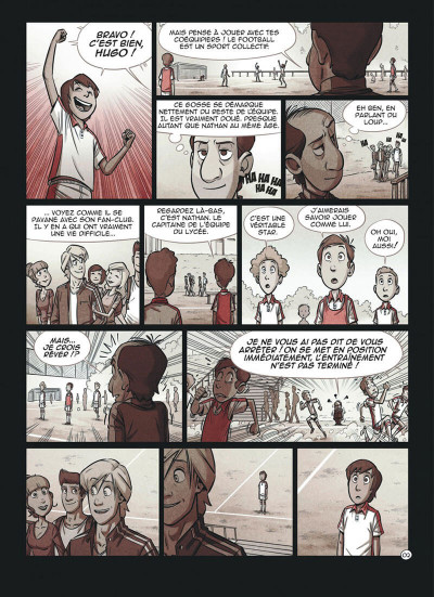 Page 6 Louca tome 3
