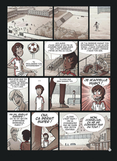 Page 7 Louca tome 3