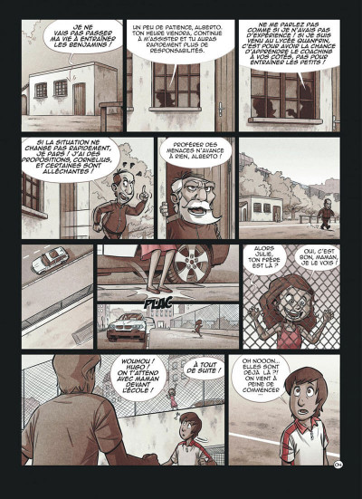 Page 8 Louca tome 3