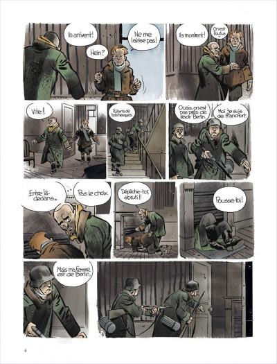 Page 4 Stalingrad khronika tome 2