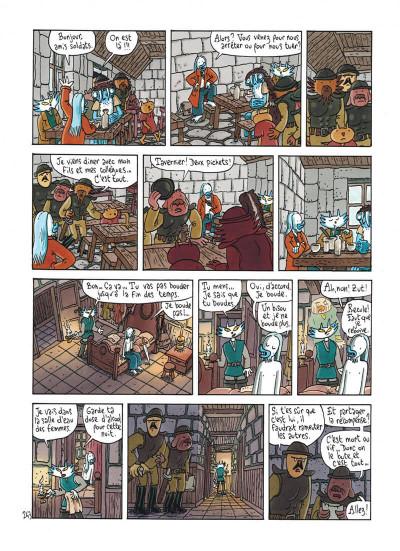 Page 7 Ralph Azham tome 6