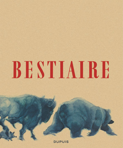 Page 3 le grand bestiaire