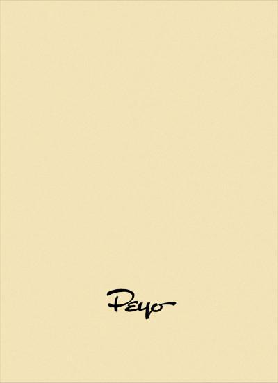Page 1 Les Schtroumpfs - intégrale tome 1