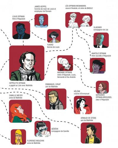 Page 5 les autres gens tome tomes 16-17-18