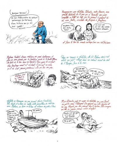 Page 8 les autres gens tome tomes 16-17-18