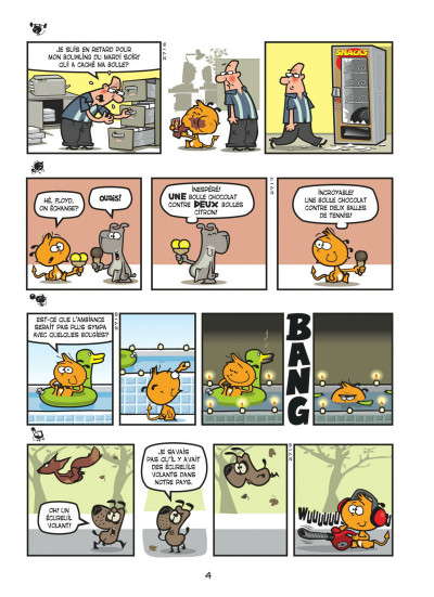 Page 4 Nelson tome 16