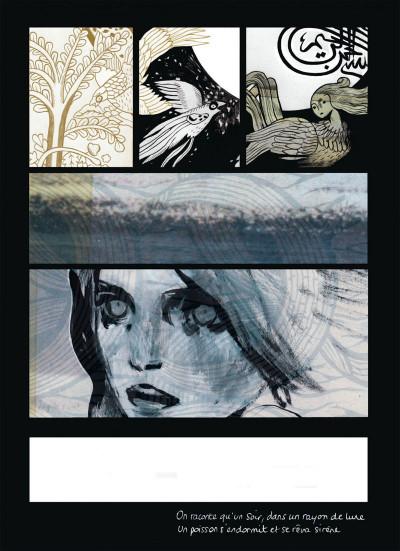 Page 4 sirène