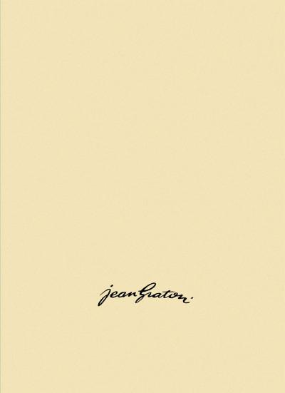 Page 1 L'oncle Paul par Jean Graton