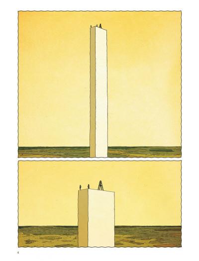 Page 4 La technique du perinée