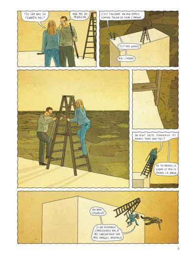 Page 5 La technique du perinée
