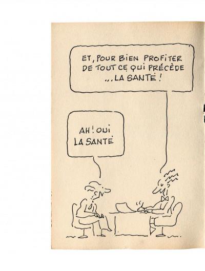 Page 6 Rosy c'est la vie !