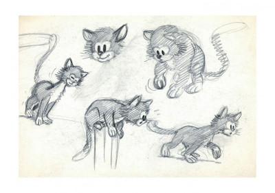 Page 4 Poussy - intégrale