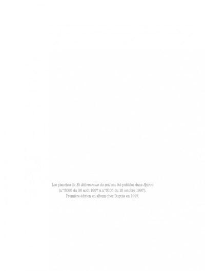 Page 4 Soda - Magnum intégrale 3
