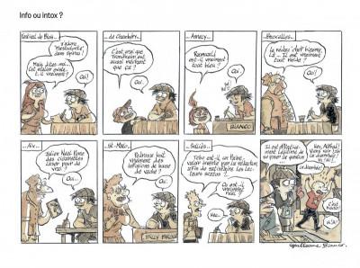 Page 2 l'atelier Mastodonte T.2