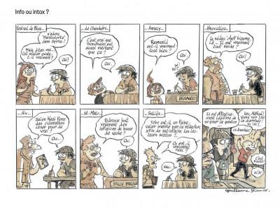 Page 3 l'atelier Mastodonte T.2