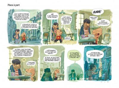 Page 5 l'atelier Mastodonte T.2